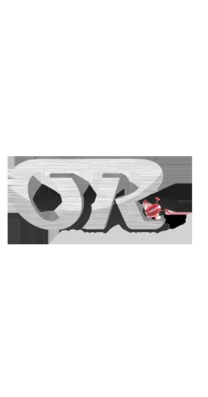 Nous Contacter - Oxyal Rib