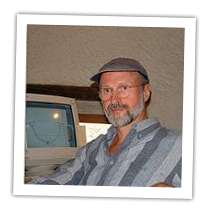 Biographie de Jean-Pierre Brouns